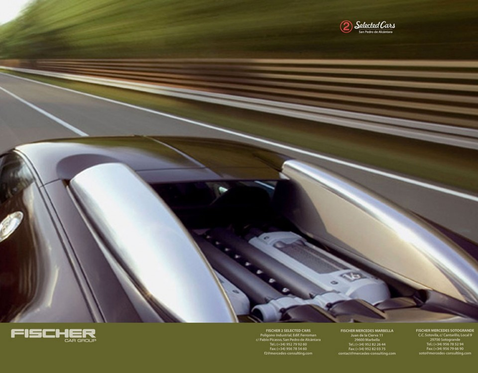 Selected-Cars